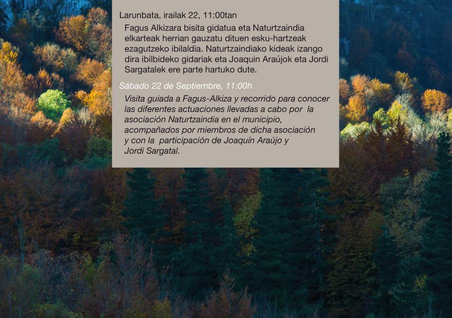 AlkizaFacebook3